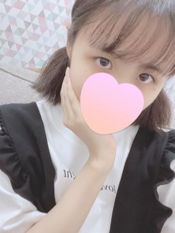 「出勤です!」09/10(金) 10:27   高槻ひまりの写メ日記