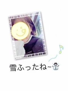 「久久久しぶりの登場。 ゚( ゚ ́ω` ゚) ゚。」01/28(01/28) 15:30   ききの写メ・風俗動画