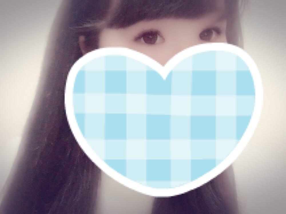 「出勤♡」01/28(01/28) 19:37 | 桃井 瑠々香の写メ・風俗動画