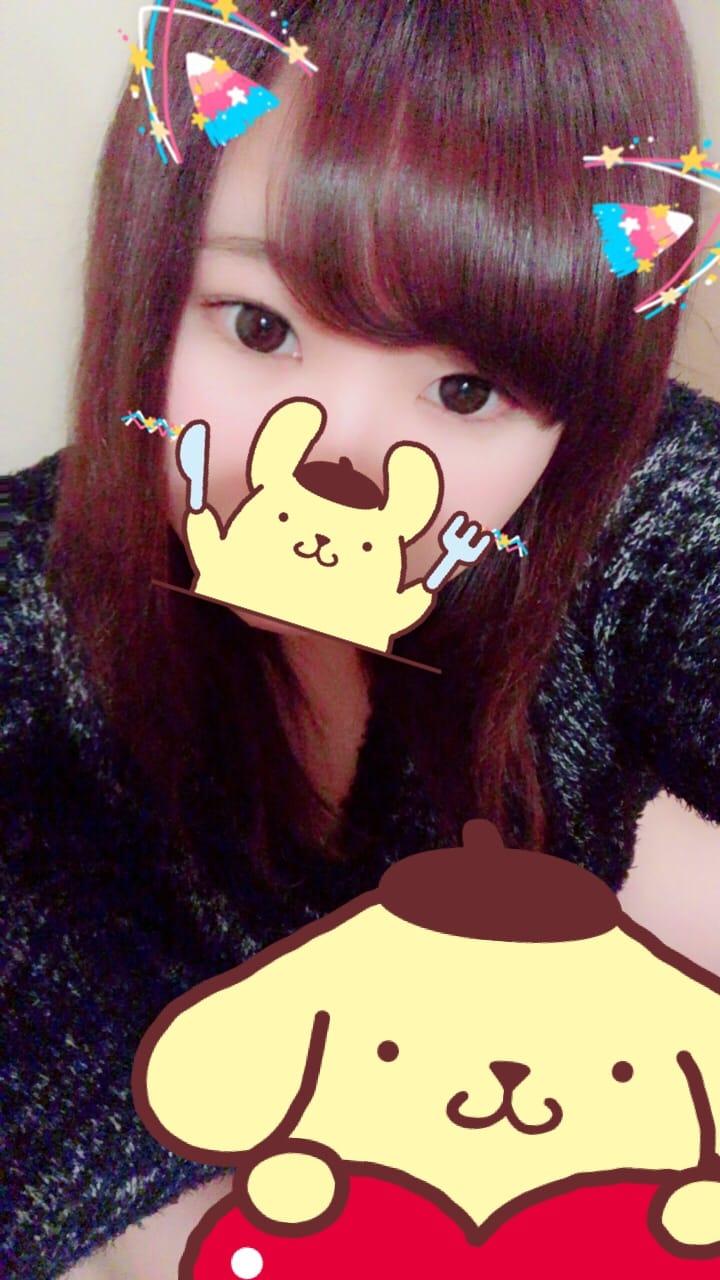 「出勤するよ〜♡」01/28(01/28) 23:03 | あきの写メ・風俗動画