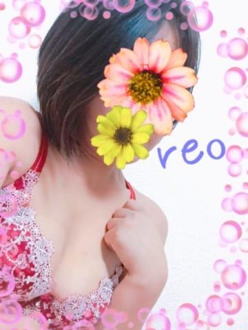 「30日リクエスト」01/29(01/29) 01:00 | 怜音(れお)の写メ・風俗動画