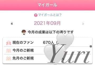 「嬉しや??」09/12(日) 12:00 | ゆり の写メ日記