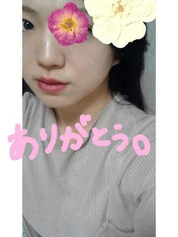 「充実な人達」01/29(01/29) 10:04 | ののの写メ・風俗動画