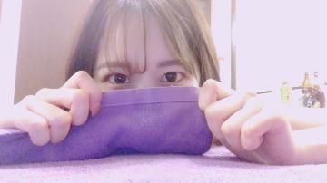「ありがとうっ?」09/13(月) 15:25 | かすみ【ロイヤルレディ】の写メ日記