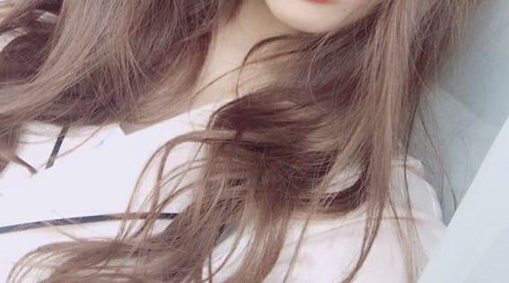 「こんにちわ」01/29(01/29) 11:34 | 美月(みずき)の写メ・風俗動画