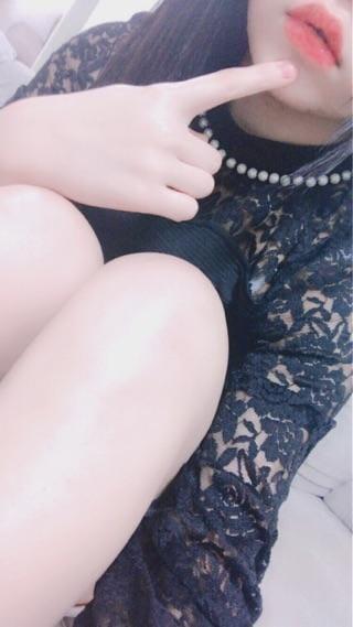 もえの☆萌えドルイズム|春日井・一宮・小牧ヘルスの最新写メ日記