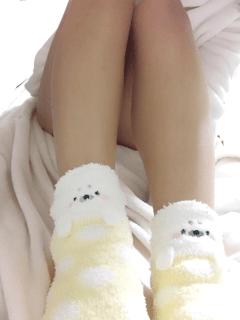 「靴下」01/29(01/29) 12:50 | みなみの写メ・風俗動画
