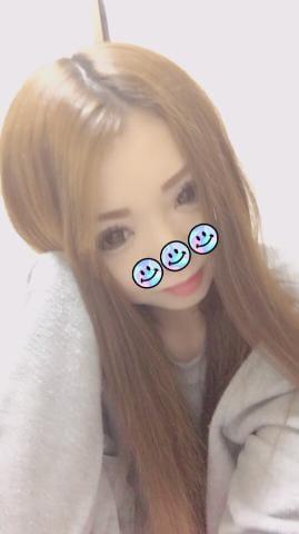 「ごろごろー!」01/29(01/29) 17:34 | 栄倉彩★ラブチャンス☆の写メ・風俗動画