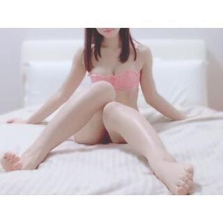 「もも出勤?」09/14(火) 18:30   ももの写メ日記