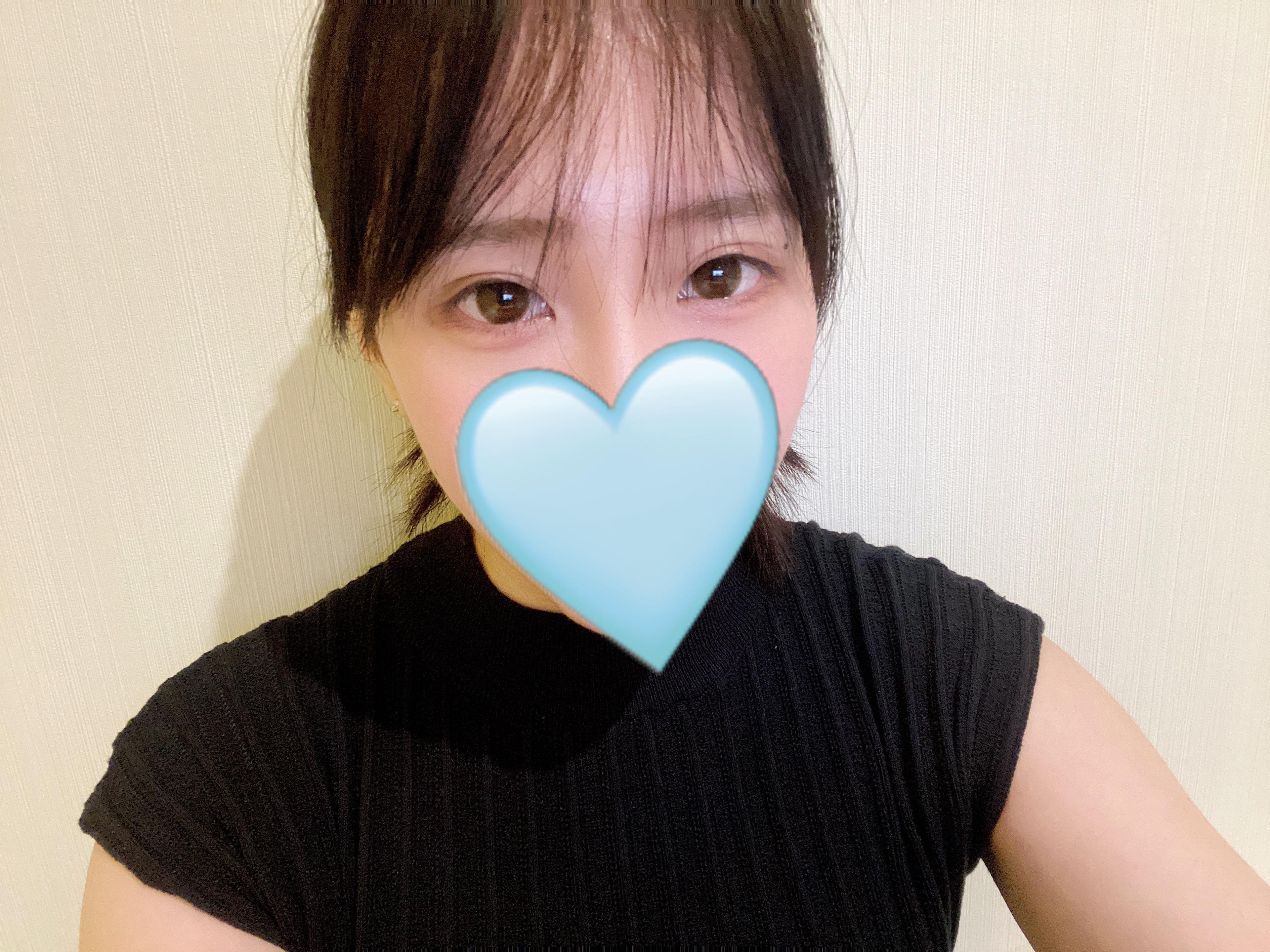 「さとみとあそぼー!!」09/14(火) 22:59   さとみの写メ日記