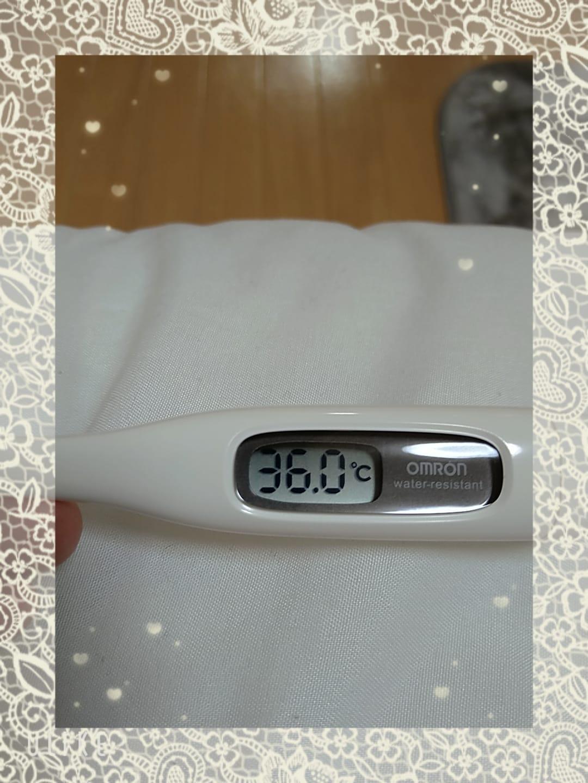 ちこ 宮古島風俗の最新写メ日記