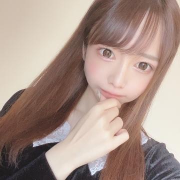 「♡こじょーのお兄さん♡」09/15(水) 17:13   ふゆ【特進クラス】の写メ日記
