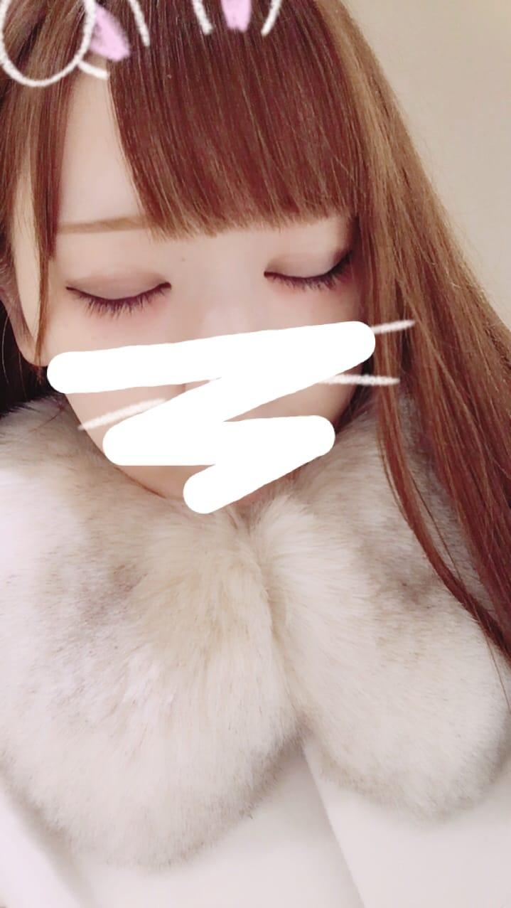 「おはよう、、?」01/29(01/29) 21:26 | べるの写メ・風俗動画