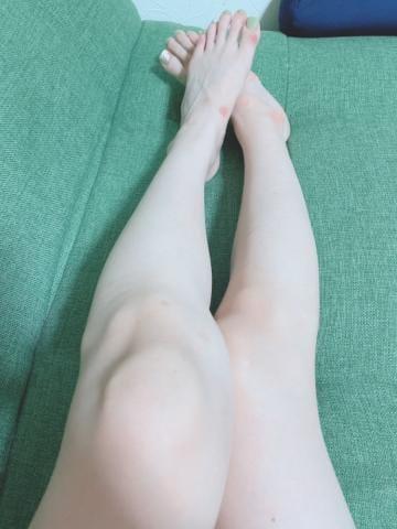 「お礼?」09/15(水) 22:47   高槻ひまりの写メ日記