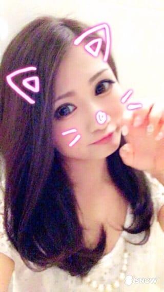 「ラストまで」01/30(01/30) 00:49 | かりなの写メ・風俗動画