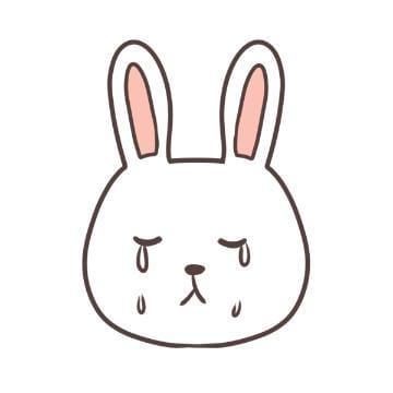 「すみません」09/16(木) 20:15   ひまりの写メ日記