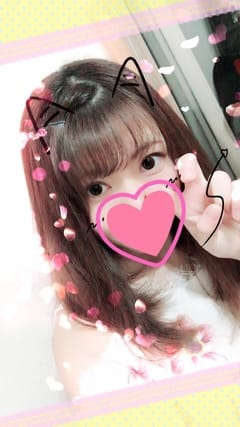 「おはよ〜☆」01/30(01/30) 05:30 | みおんの写メ・風俗動画