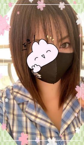 「髪が綺麗に伸びてきました^ ^」09/17(金) 12:20   せりなの写メ日記