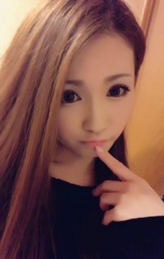 「今日も☆」01/30(01/30) 11:33 | かりなの写メ・風俗動画