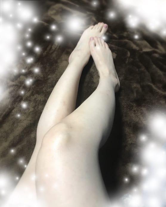 「おはようございます♪」01/30(01/30) 11:42 | はるモデル系温顔美乳美尻美人♪の写メ・風俗動画