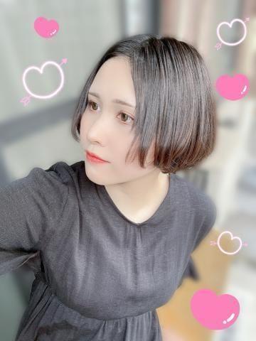 「たいきちゅ」09/17(金) 19:21   りせの写メ日記