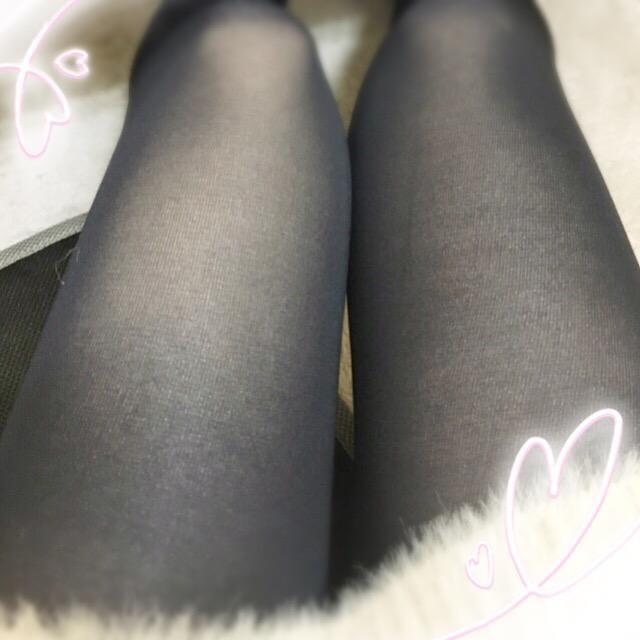 「眠いっ!!」01/30(01/30) 14:04 | ひなたの写メ・風俗動画