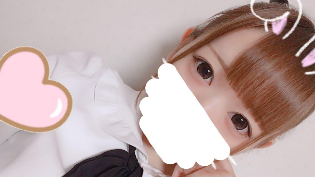 「お休みします」01/30(01/30) 18:43 | べるの写メ・風俗動画