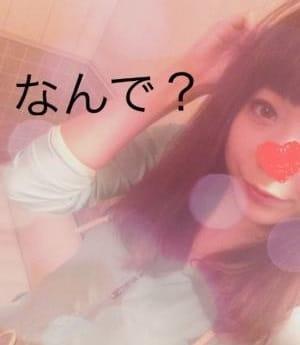 「映画好きの・・・♪」01/30(01/30) 19:31 | るりの写メ・風俗動画