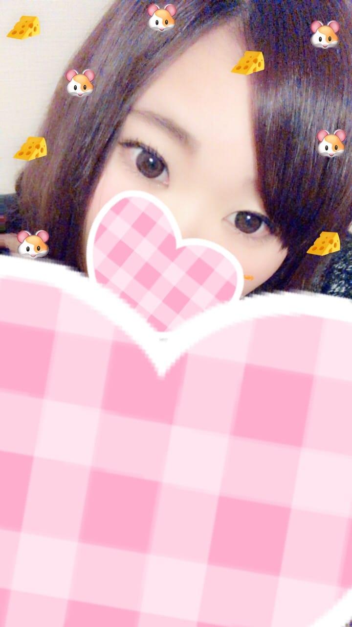 「急遽」01/30(01/30) 20:21 | あきの写メ・風俗動画