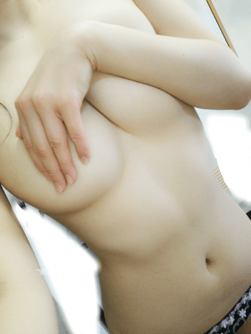 「手ブラ♪♪」01/30(01/30) 21:00   かえでの写メ・風俗動画