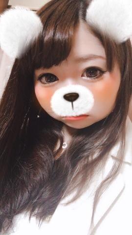 「きらら✩」01/30(01/30) 21:26 | きららの写メ・風俗動画
