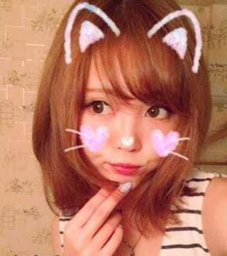 「ありがとうございます」01/31(01/31) 01:00 | えりの写メ・風俗動画