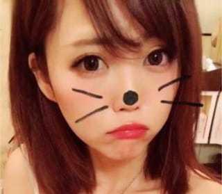 「自宅から呼んでくれたIさん」01/31(01/31) 01:15 | えりの写メ・風俗動画
