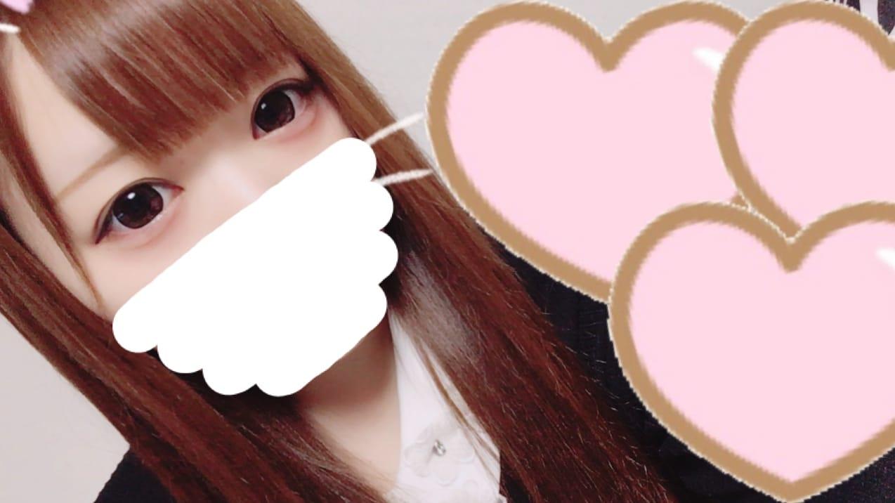 「こんばんは!」01/31(01/31) 03:58 | べるの写メ・風俗動画