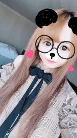 「Uさん☆」01/31(01/31) 04:17   りずむの写メ・風俗動画