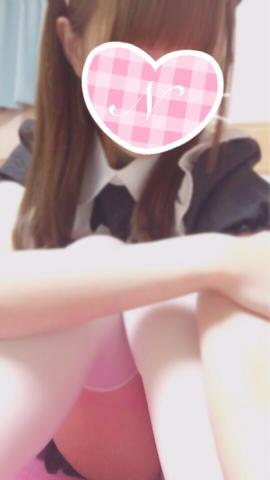 「出勤」01/31(01/31) 05:00   心 恋の写メ・風俗動画