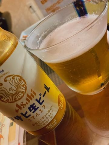 まき 抜群の限界を超えた♪|埼玉県デリヘルの最新写メ日記