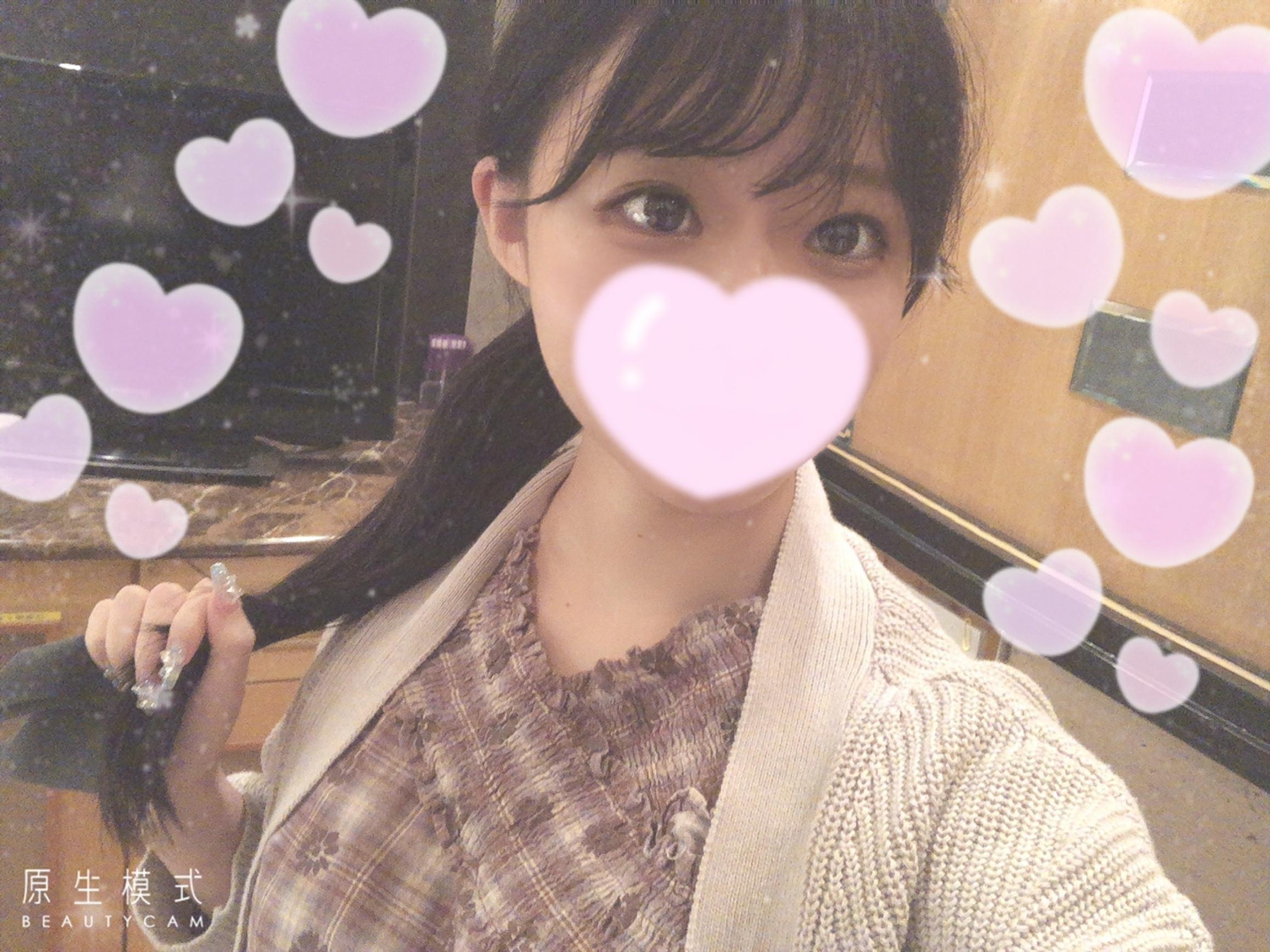 るの☆体験|埼玉県デリヘルの最新写メ日記