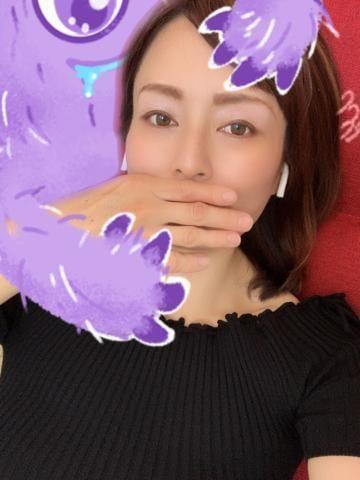 えみ|池袋風俗の最新写メ日記