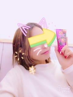 「おはようございますヽ(´▽`)/」01/31(01/31) 09:46 | 美加(みか)の写メ・風俗動画