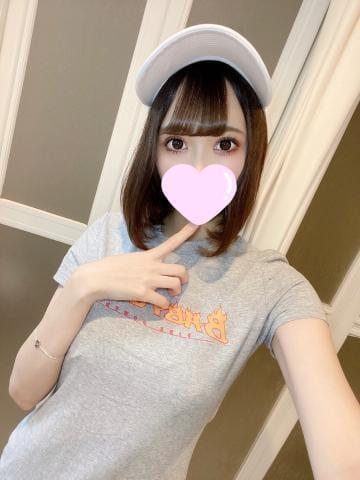 「?マイブーム」09/21(火) 19:20   桜咲ゆらのの写メ日記