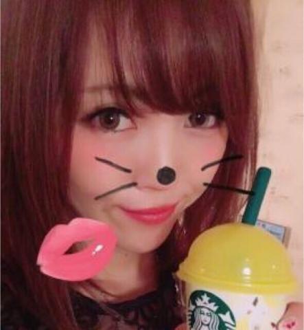 「出勤♡」01/31(01/31) 12:03 | えりの写メ・風俗動画