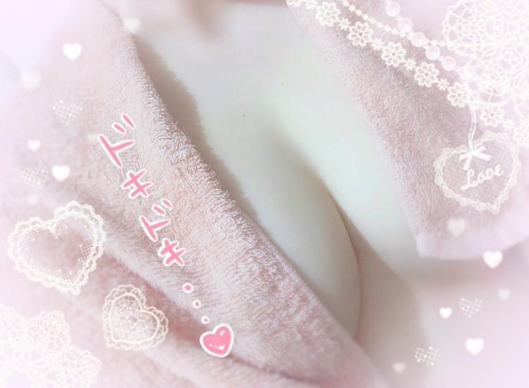 じゅり|福岡市・博多風俗の最新写メ日記