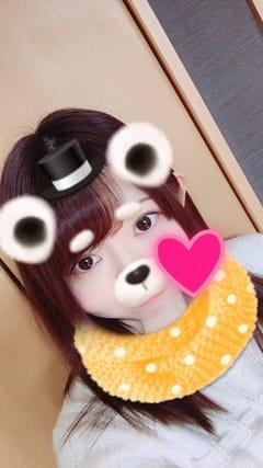 「イベントイベント☆」01/31(01/31) 13:25 | みおんの写メ・風俗動画