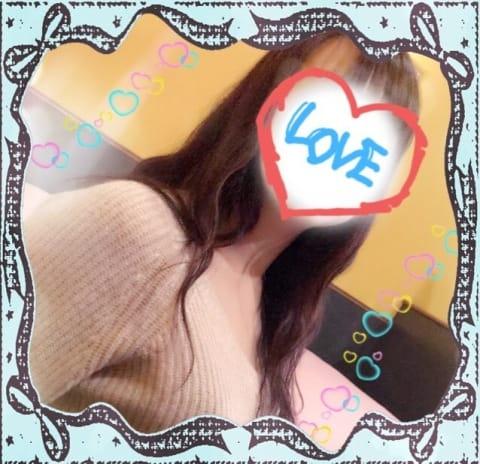 「☆M様☆」01/31(01/31) 14:02 | 辻 小雪の写メ・風俗動画