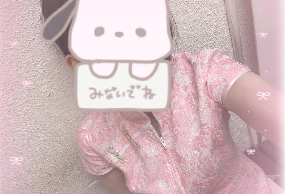 「うまく…♡」09/22(水) 08:53 | No.17 千崎の写メ日記