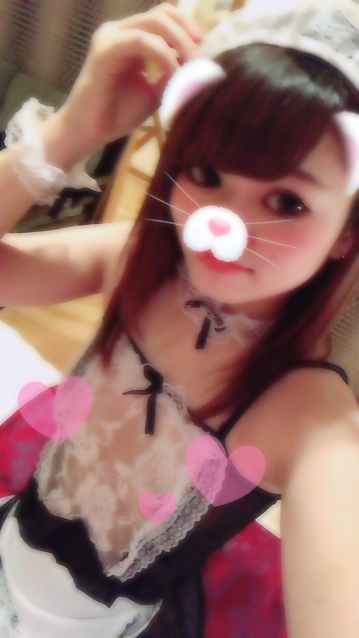 「寒い……」01/31(01/31) 17:20 | ゆず-yuzu-の写メ・風俗動画