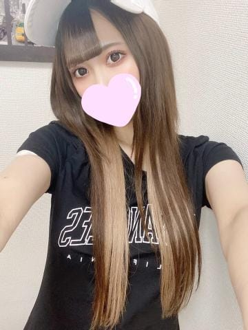 「????お知らせ」09/23(木) 16:43   桜咲ゆらのの写メ日記