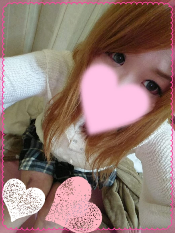 「待機中♪」01/31(01/31) 21:30   Hinata(ひなた)の写メ・風俗動画