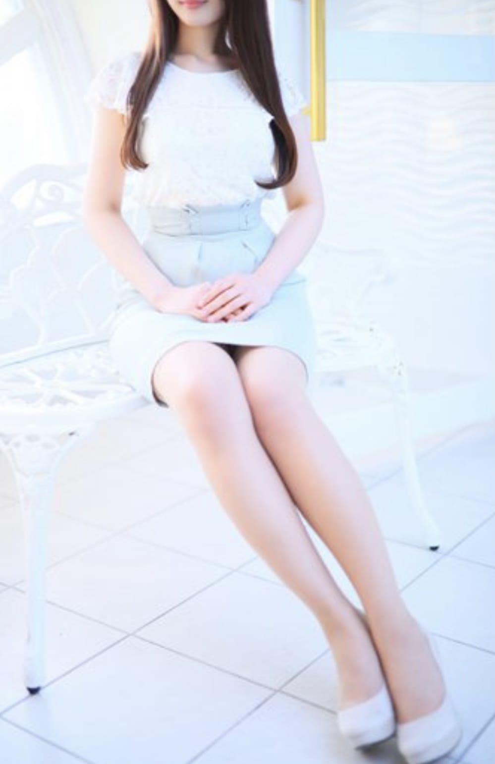「ありがとうございました!(⁎ᴗ͈ˬᴗ͈⁎)」09/24(金) 01:31   チヒロ☆S-rankの写メ日記